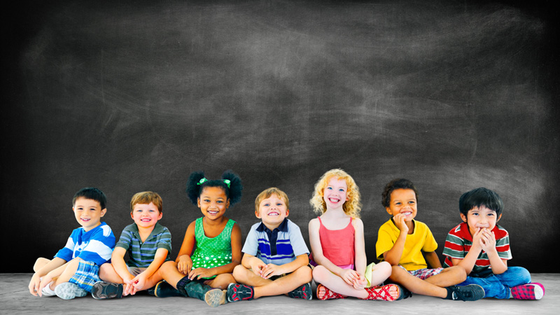MTLE Early Childhood Education: Practice & Study Guide