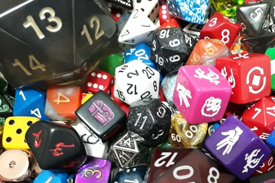 What are Math Dice and How Can You Use Them in Your Classroom     What are Math Dice and How Can You Use Them in Your Classroom    Study com