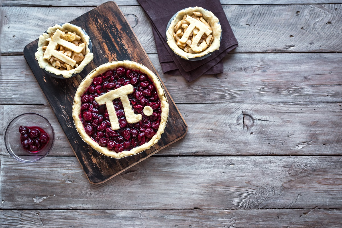 4 Pi Day Activities You Should Use In Your Class