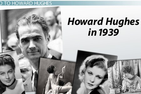 How to make a recipe book howard hughes best free fillable forms book interesting facts about nostradamus howard hughes beyond the law the new york times the article as it originally appeared the primal blueprint malvernweather Images