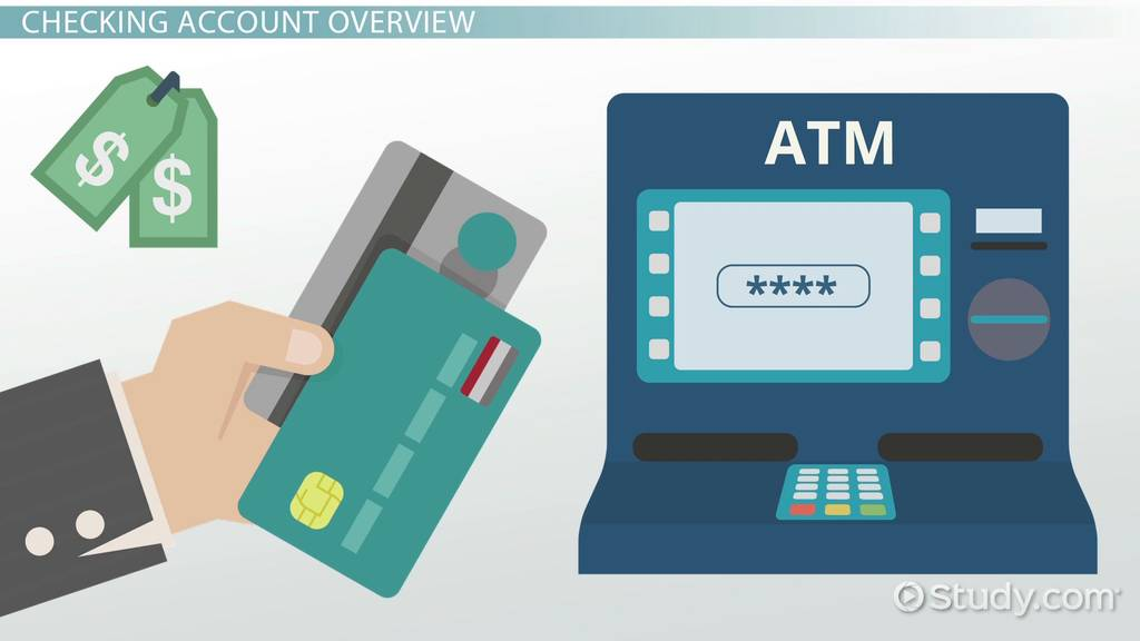 Personal Bank Account Definition