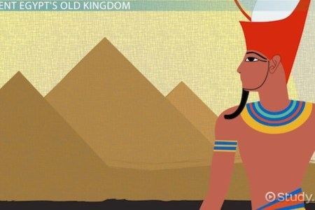 Interior ancient egypt timeline full hd maps locations another ancient egyptian nile at skyrim nexus mods and community next update egyptian mythology timeline of ancient egypt ancient egypt pharaohs pyramids thecheapjerseys Gallery