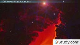 Quiz Worksheet Quasars Studycom