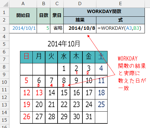 excel-workday01