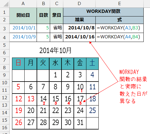 excel-workday02