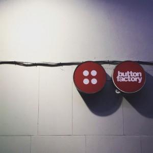 Button Factory_Instagram