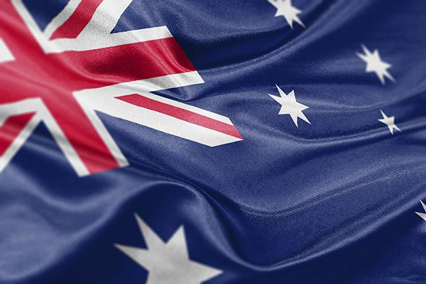 Student Guide to Australia