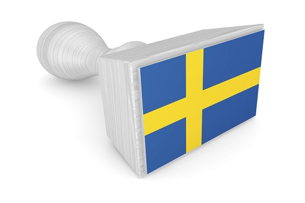 Student Guide to the Sweden