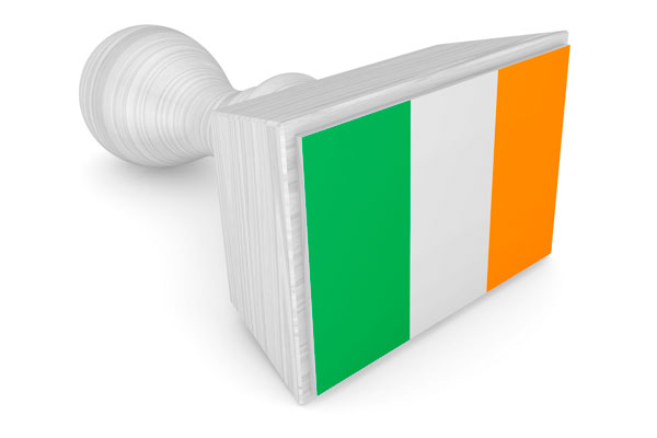 Student Guide to Ireland