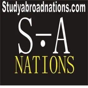 study abroad, study in canada, low tuition universities