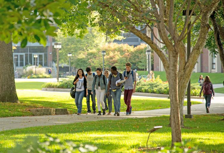 latvian universities for international students