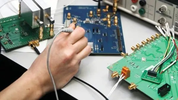 Electrical Electronics Scholarships