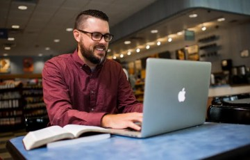 10 Fastest Online Accelerated Bachelor Degree
