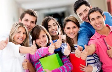 Short Professional Courses In Canada