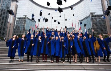MBA in USA without GMAT for international student