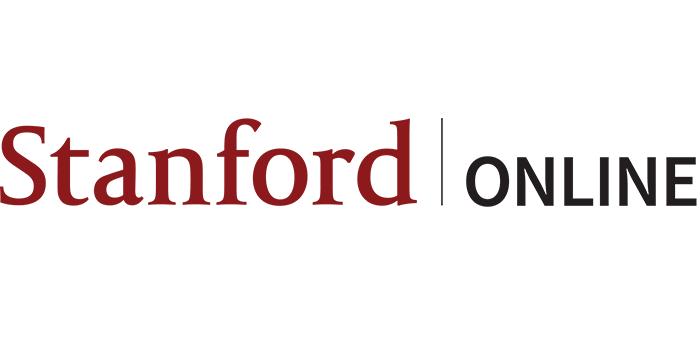 Stanford online masters