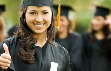PhD in Australia with scholarships