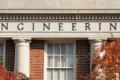 Best engineering schools in texas