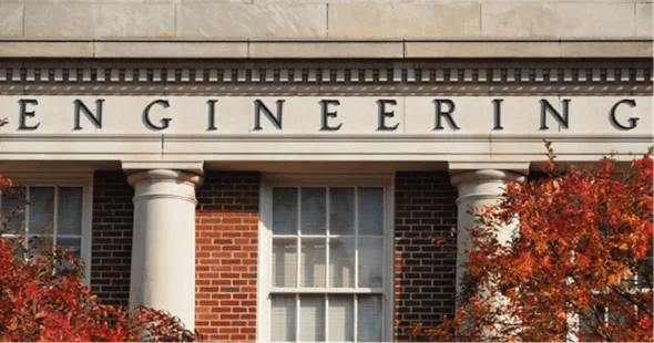 Best engineering schools in texas