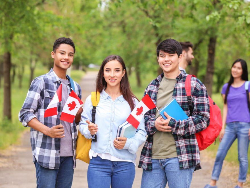 Universities in Ontario Canada for International Students