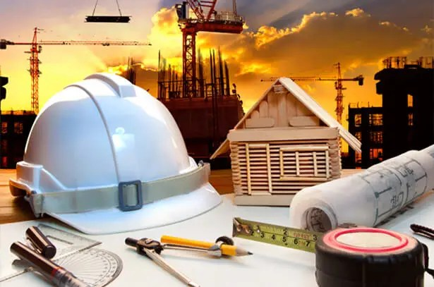 cheapest online civil engineering degree