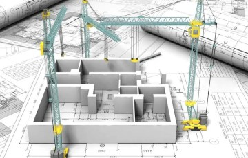 online structural engineering degree programs