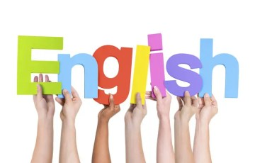 English test with answers pdf