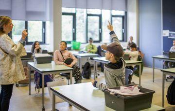 best elementary schools in Toronto