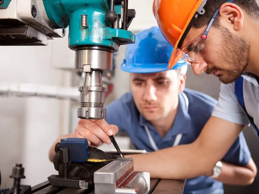alternative careers for mechanical engineers