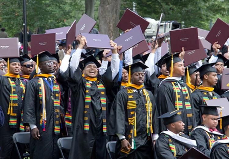 university scholarships in kenya