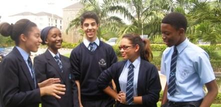 Online Secondary Schools in Nigeria