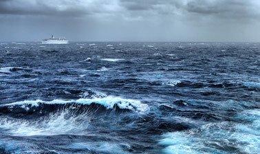 oceanography certificate programs online