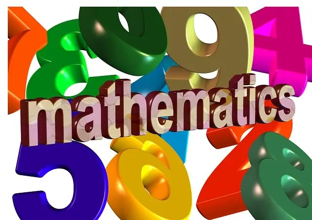 colleges that waive math requirements