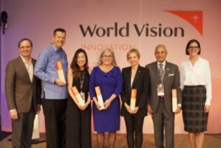 world-vision-canada-non-profit-organizations-in-canada