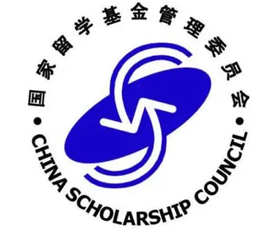 Chinese universities under CSC