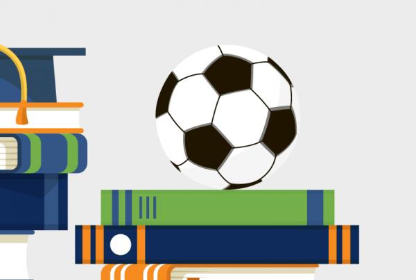 soccer scholarships in USA
