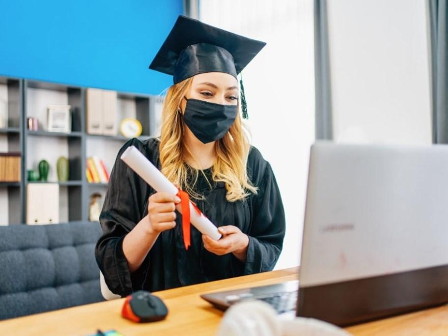 gratis gymnasieexamen online utan kostnad för vuxna