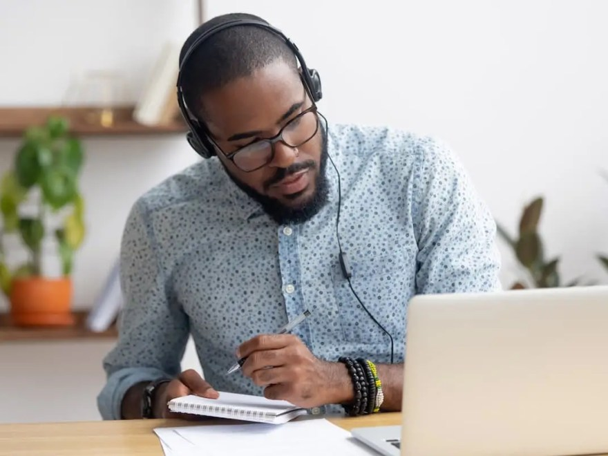 online teaching courses in South Africa