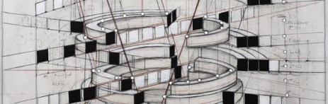 drawing_on_paper_2013__90x110cm_-2