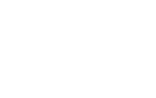 Newschool Of Architecture And Design Study Architecture Architecture Schools And Student Information