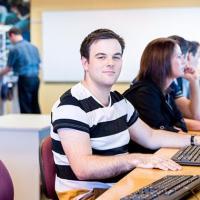 Информационные Технологии & ИКТ