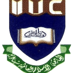 International Islamic University Chittagong Admission