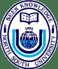 NSU Admission