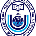 North South University (NSU) Fall Admission 2017