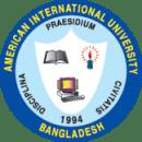 Private University Admission
