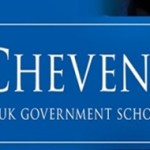 Chevening scholarships offered by British HC