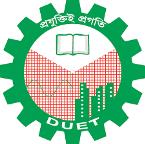 duet_logo
