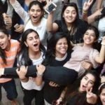 HSC Result Published, Download HSC Result by SMS