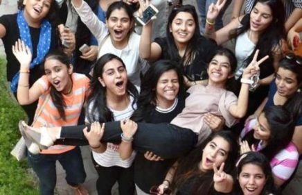 HSC Result 2017 Published