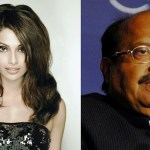 Bollywood sexy actress Bipasha Basu's sex scandal leaked